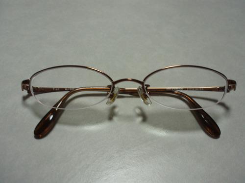 メガネに目がねぇ~!