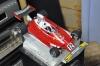 F1seisaku65