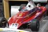 F1seisaku66